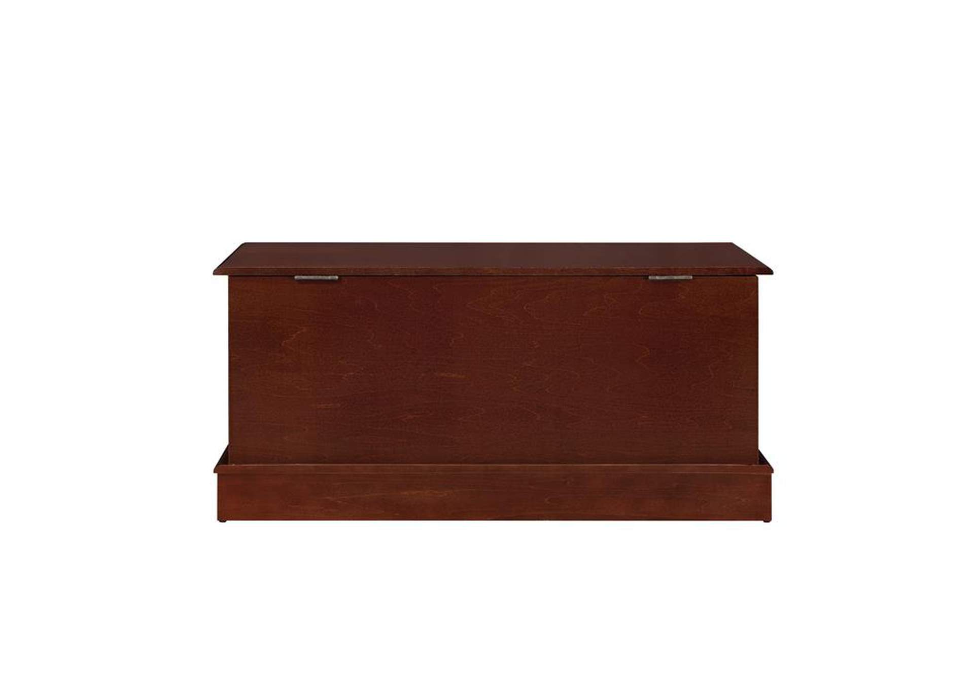 Cedar Chest,Coaster Furniture