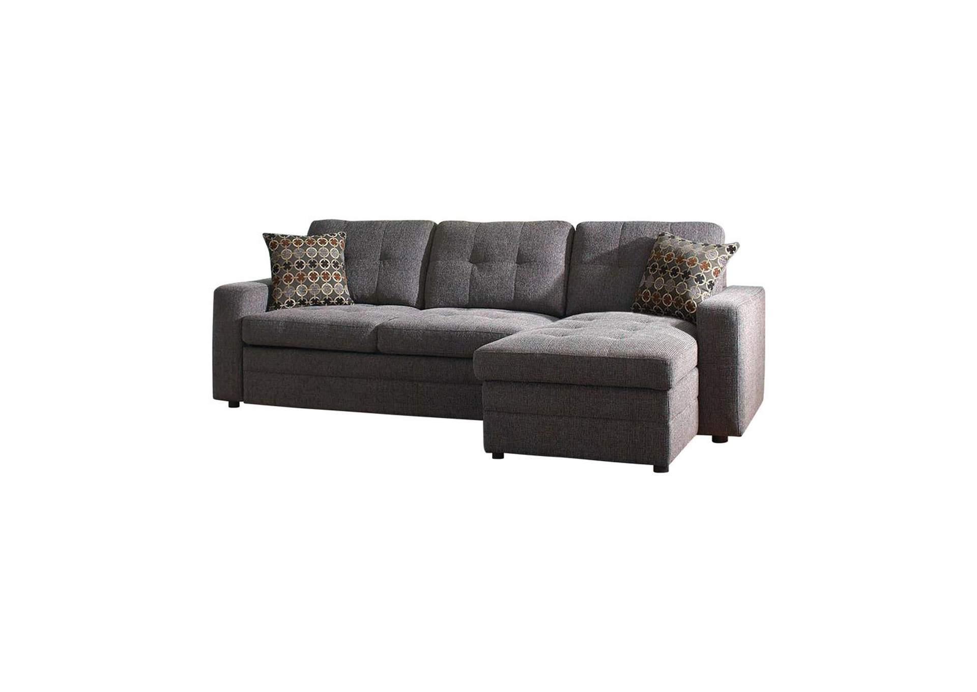 Fine Amazing Furniture Taftville Ct Gus Charcoal Sectional Inzonedesignstudio Interior Chair Design Inzonedesignstudiocom