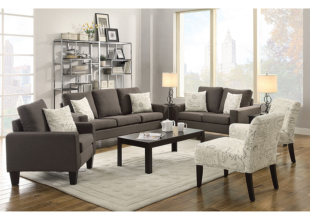 Big Box Furniture Discount Furniture Stores In Miami Florida Grey