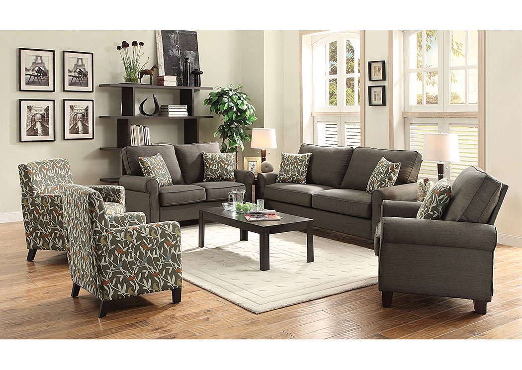 Atlantic Bedding And Furniture Fayetteville Grey Sofa Loveseat Awesome Abf Furniture Decor