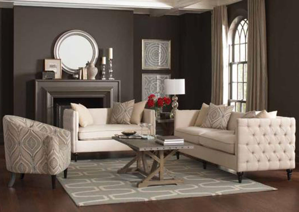 Austin 39 S Couch Potatoes Furniture Stores Austin Texas