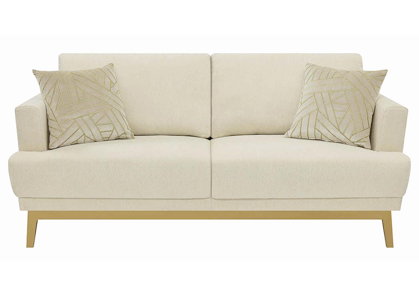 Groovy Amite City Furniture Amite La Margot Beige Sofa Lamtechconsult Wood Chair Design Ideas Lamtechconsultcom
