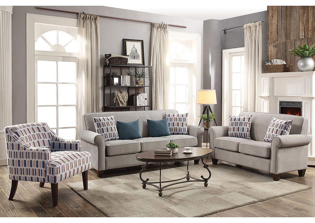 Magnificent 493427 Patteren Accent Chair Ocoug Best Dining Table And Chair Ideas Images Ocougorg