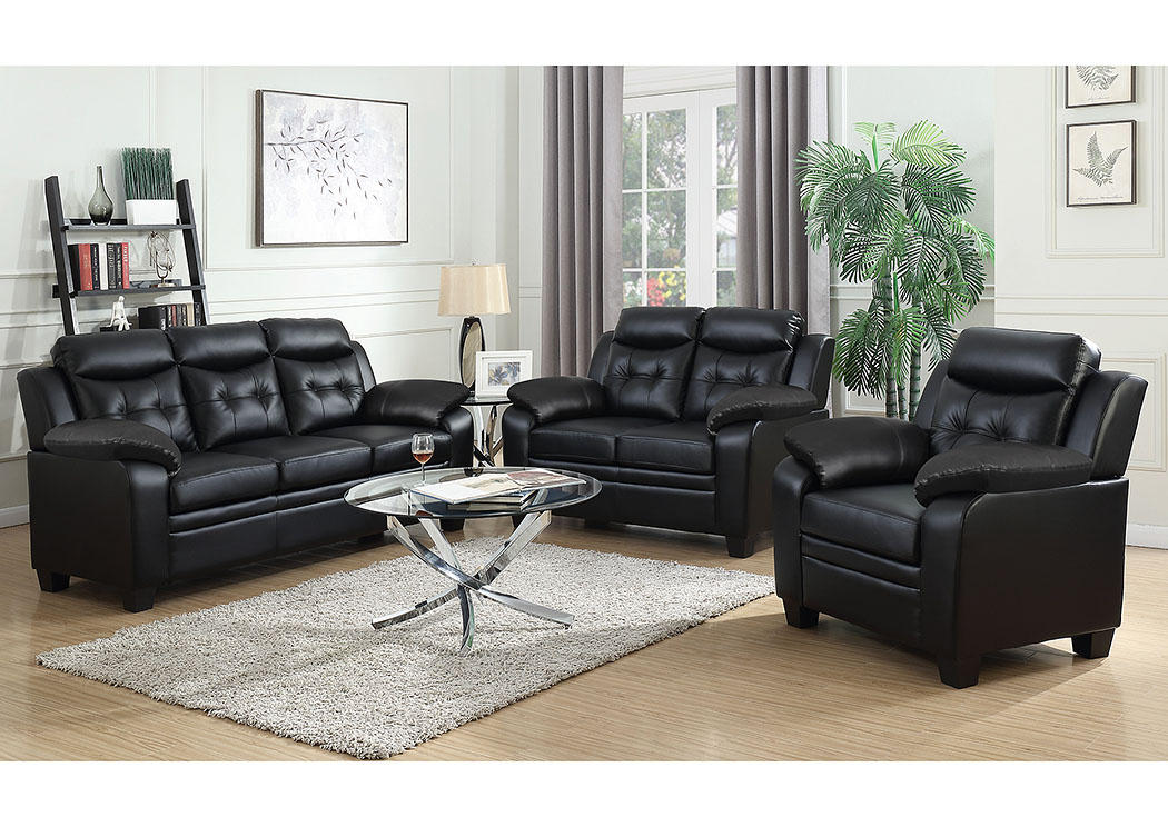 Magnificent Tallahassee Discount Furniture Tallahassee Fl Black Sofa Interior Design Ideas Tzicisoteloinfo