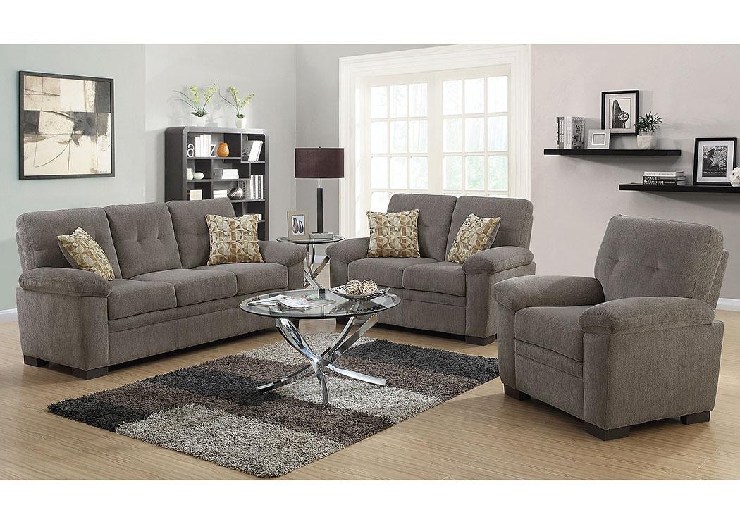 Jerusalem Furniture Philadelphia Furniture Store | Home ...