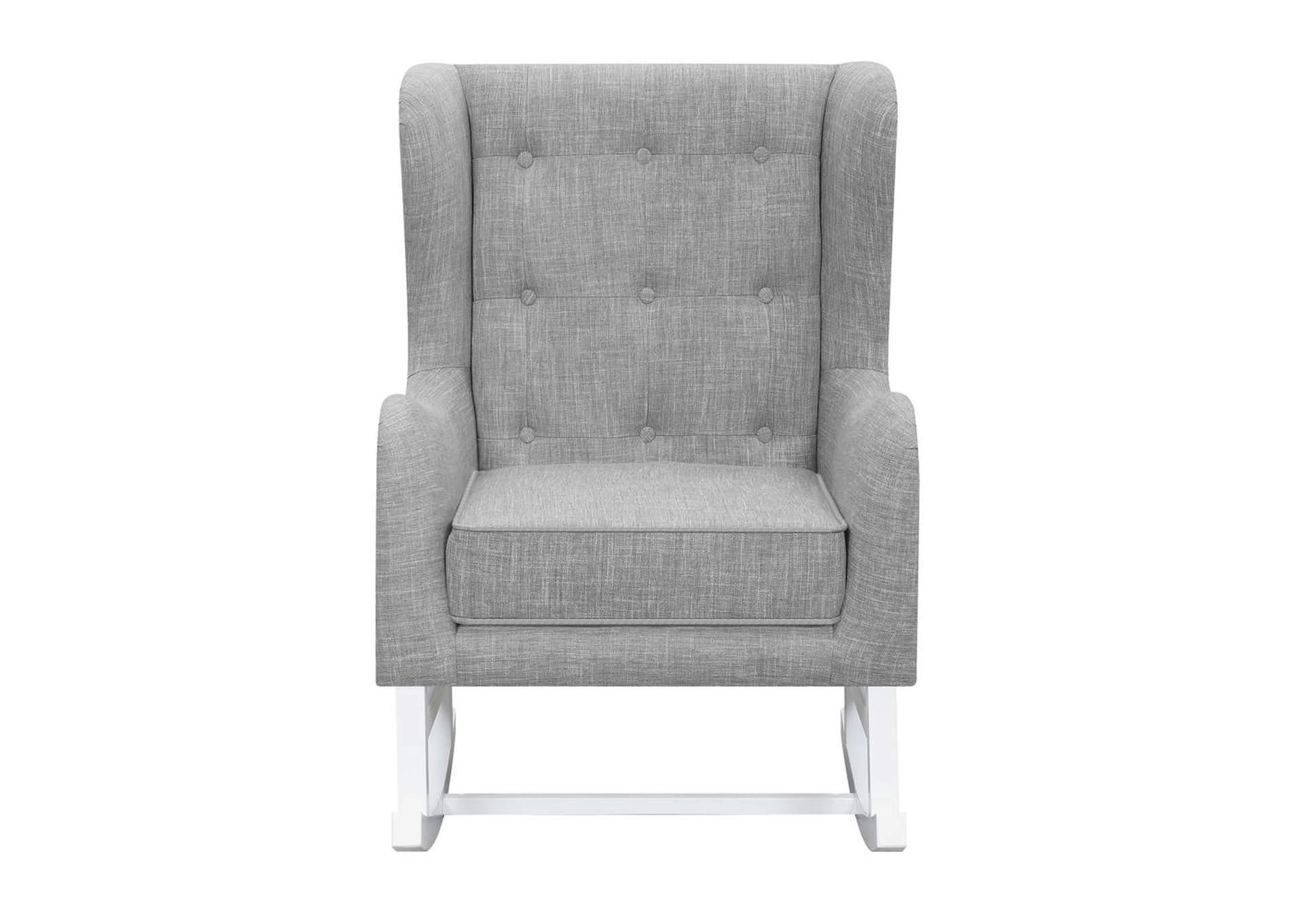 Super Overstock Furniture Langley Park Catonsville Alexandria Unemploymentrelief Wooden Chair Designs For Living Room Unemploymentrelieforg