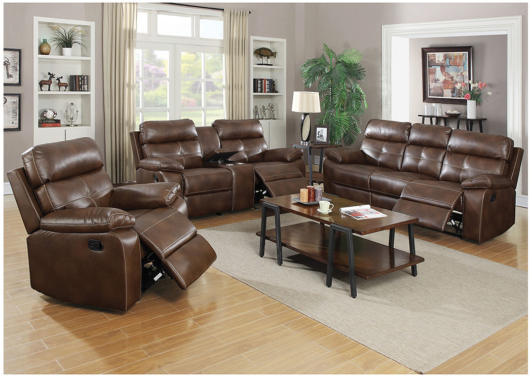 motion living room furniture home gallery furniture philadelphia pa motion 15640