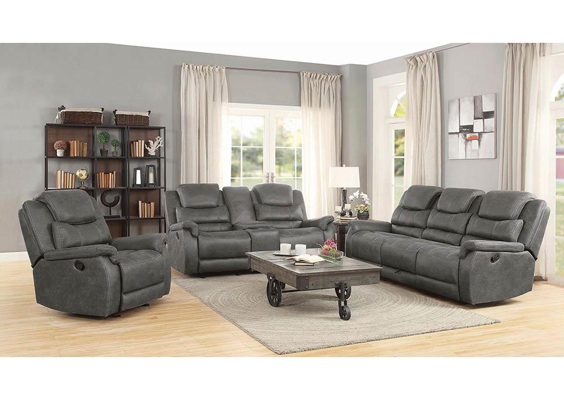 Admirable Austins Couch Potatoes Furniture Stores Austin Texas Grey Uwap Interior Chair Design Uwaporg