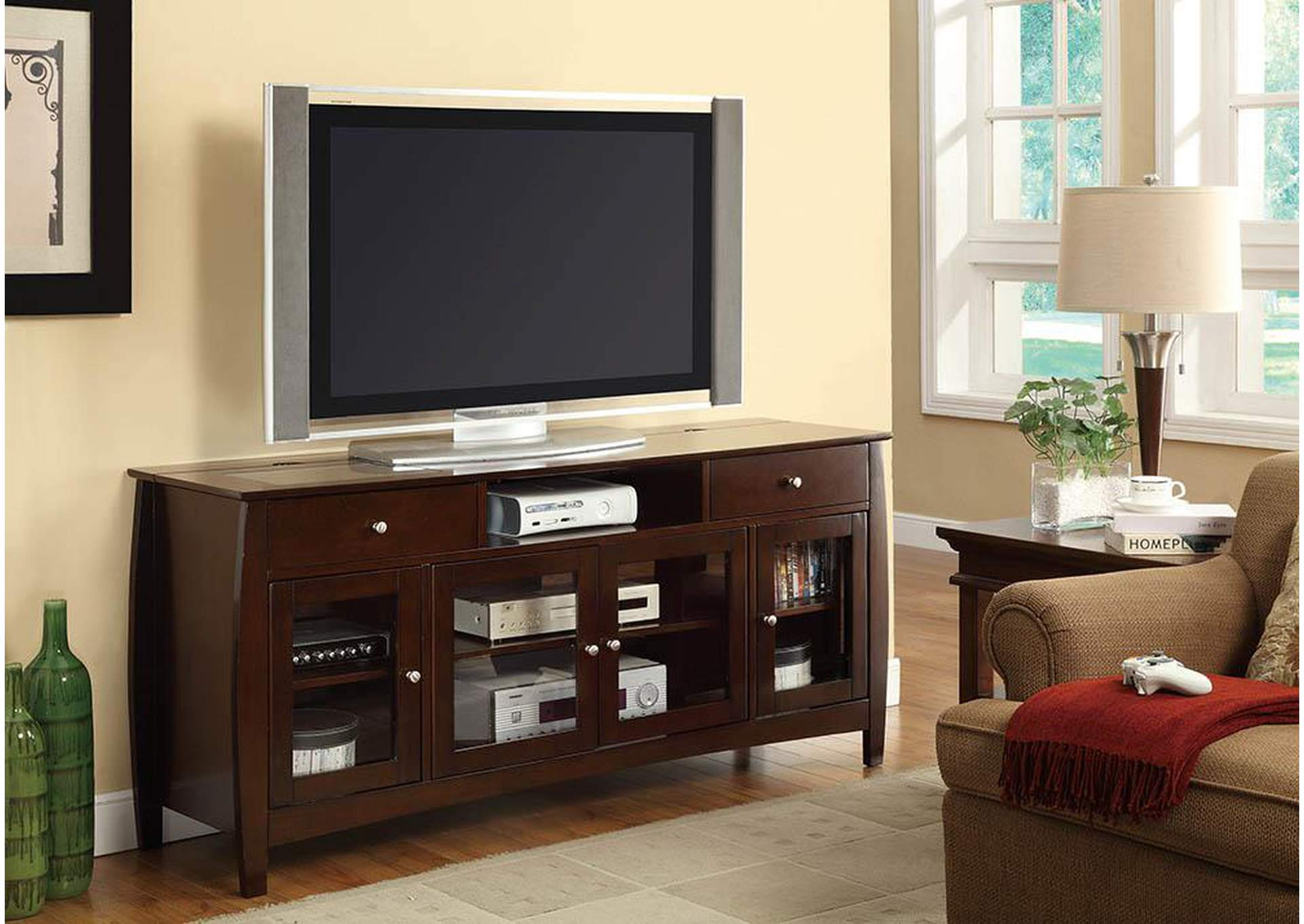 Expo Tv Stands : Entertainment centers tv stands factory expo furniture