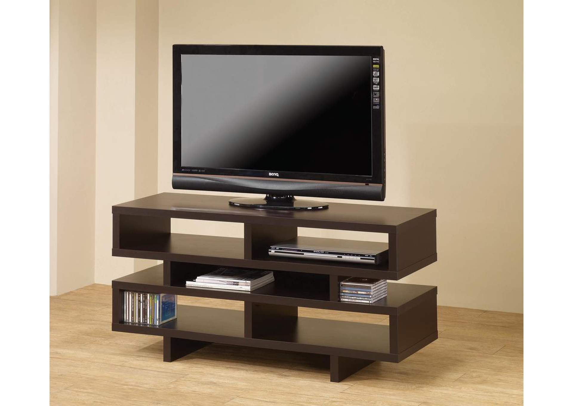 TV Stand,Coaster Furniture