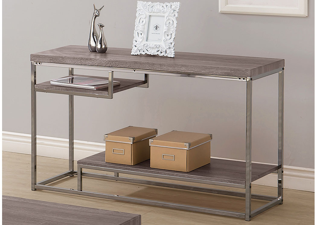 Discount Furniture Stores In Miami Key Largo To Key West Pembroke Pines Dark Grey Sofa Table