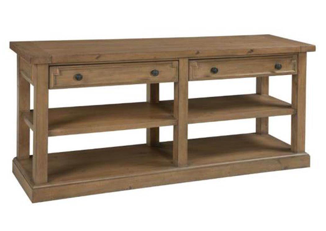 Furniture & Merchandise Outlet - Murfreesboro & Hermitage, TN Rustic ...