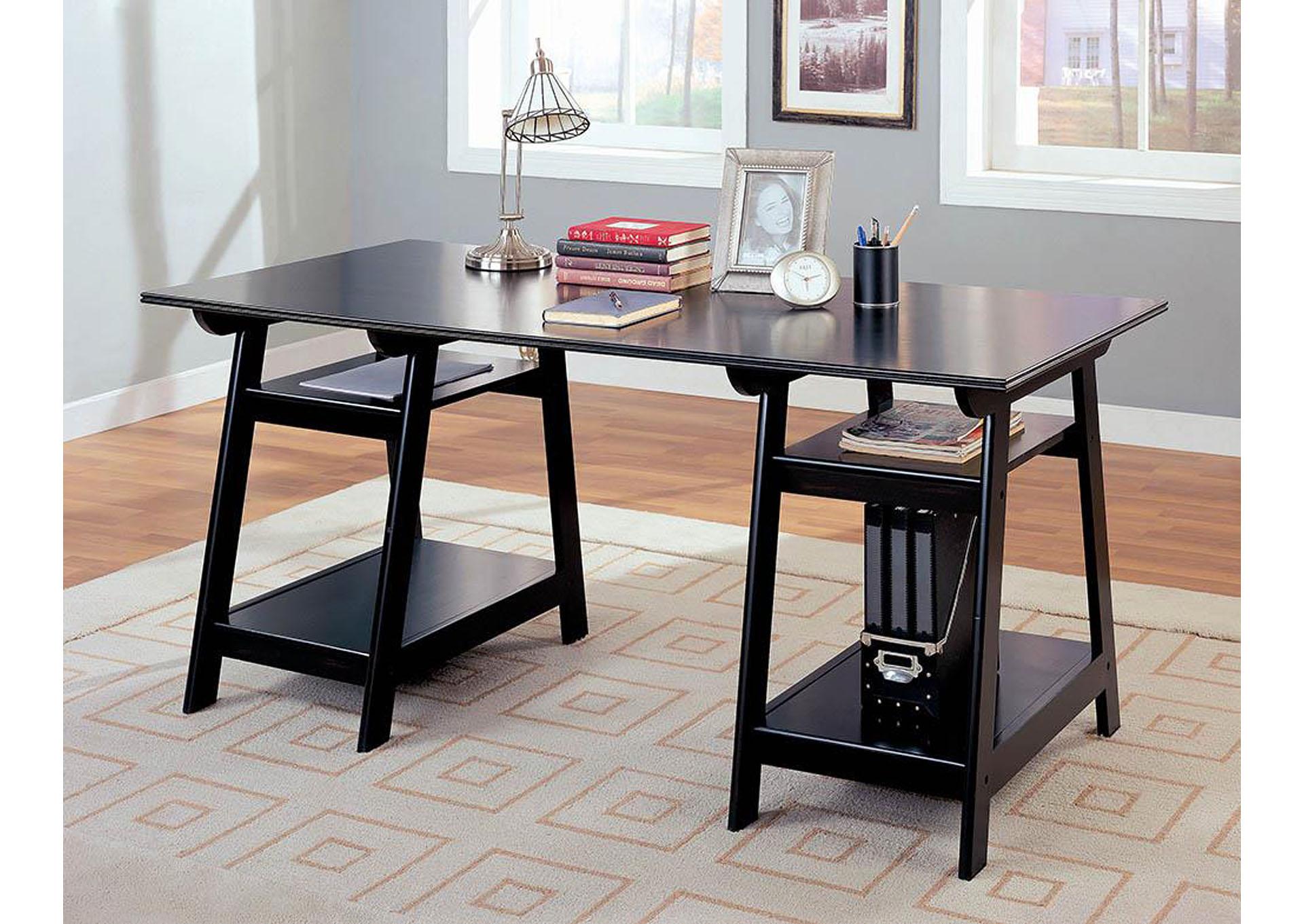 black writing desk. Black Writing Desk,Coaster Furniture Desk