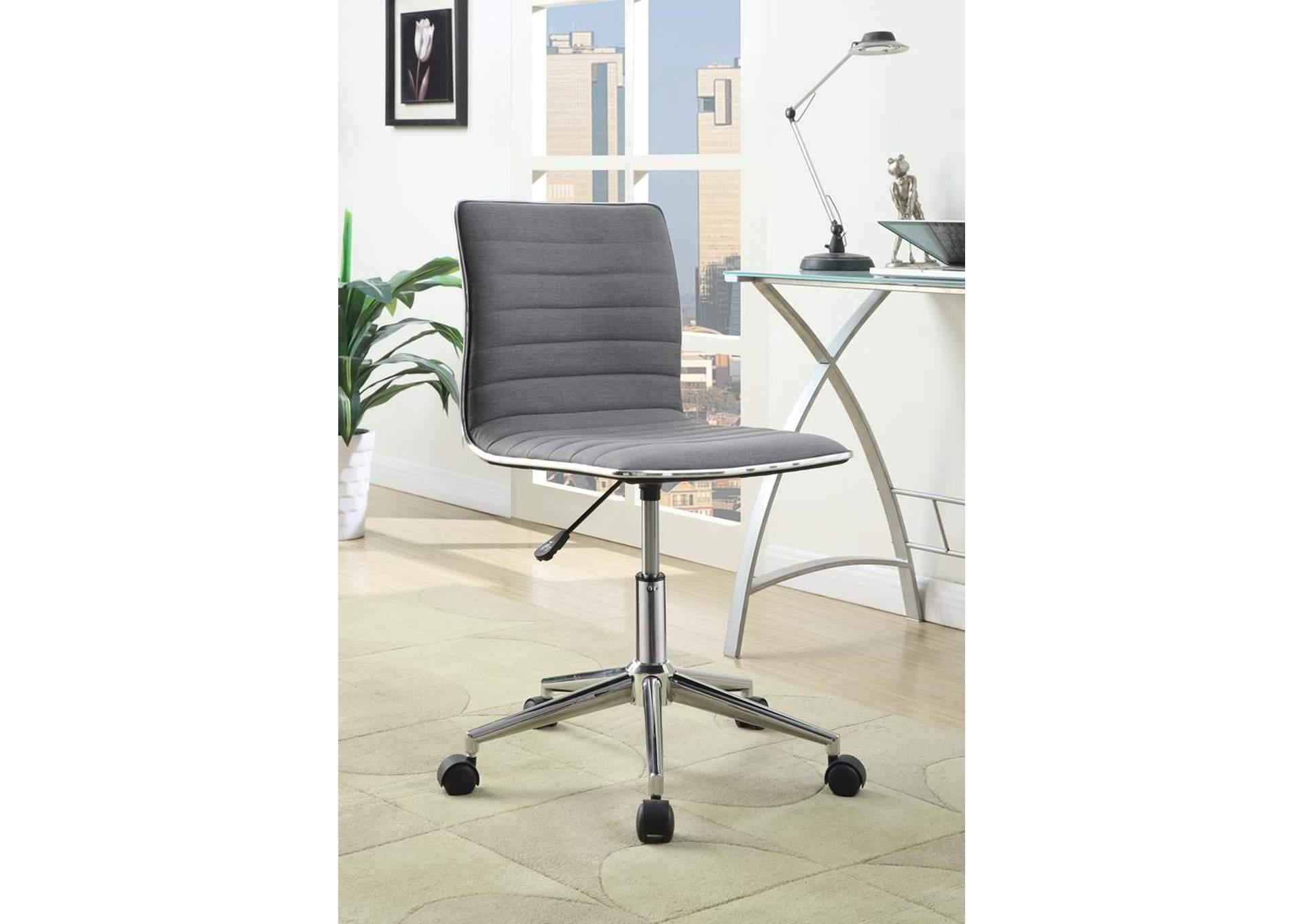 Office Credenza Perth : All brands furniture edison greenbrook north brunswick perth