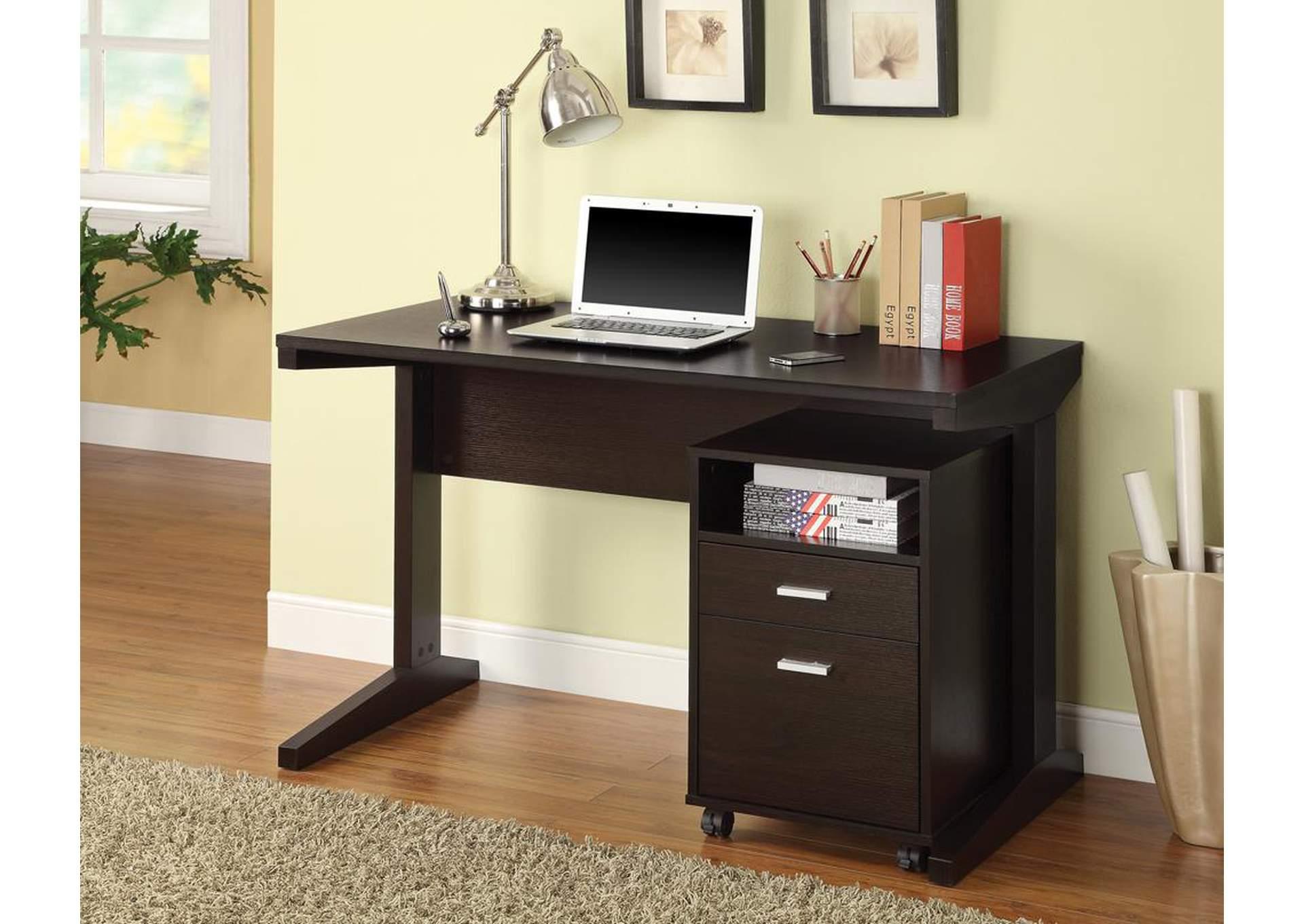 office desk cabinet. Office Desk \u0026 File Cabinet,Coaster Furniture Office Desk Cabinet E