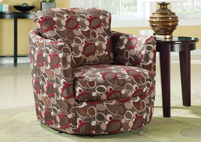 Accent Chair,Coaster Furniture