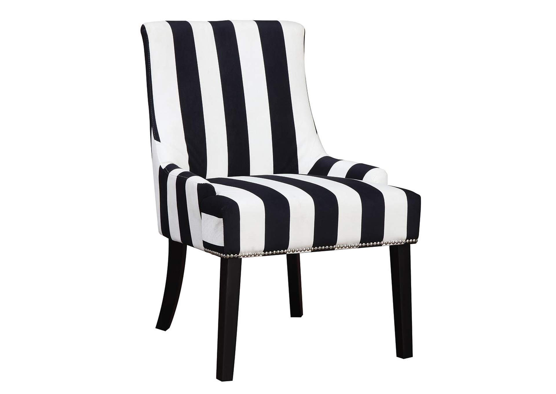 Tremendous Design Center Orange Ca Black Accent Chair Pdpeps Interior Chair Design Pdpepsorg