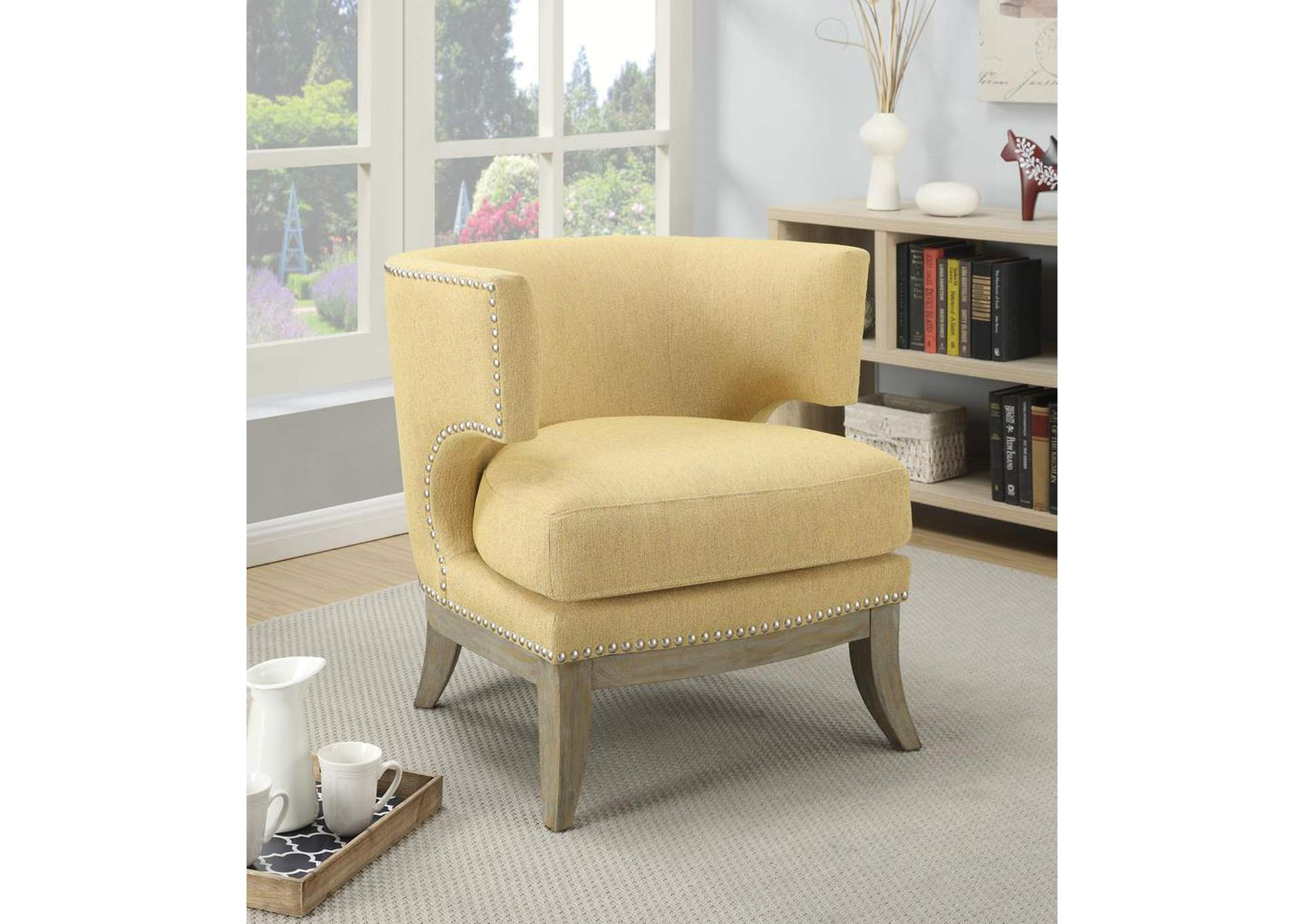 Cool Design Center Orange Ca Gold Accent Chair Pdpeps Interior Chair Design Pdpepsorg