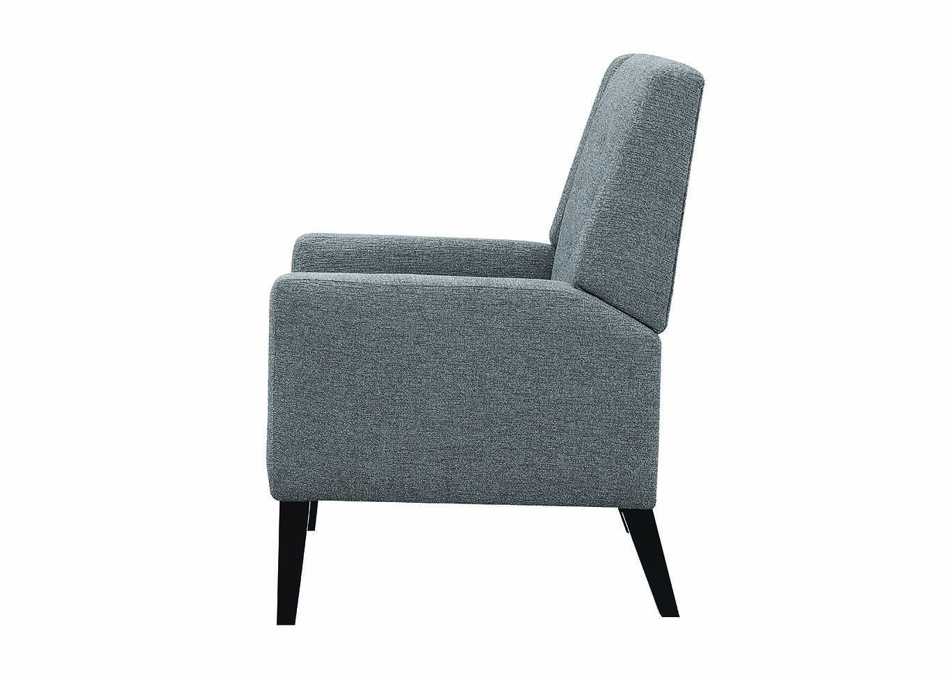 Taupe Accent Chairs.Showcase Furniture Mt Dora Fl Taupe Accent Chair