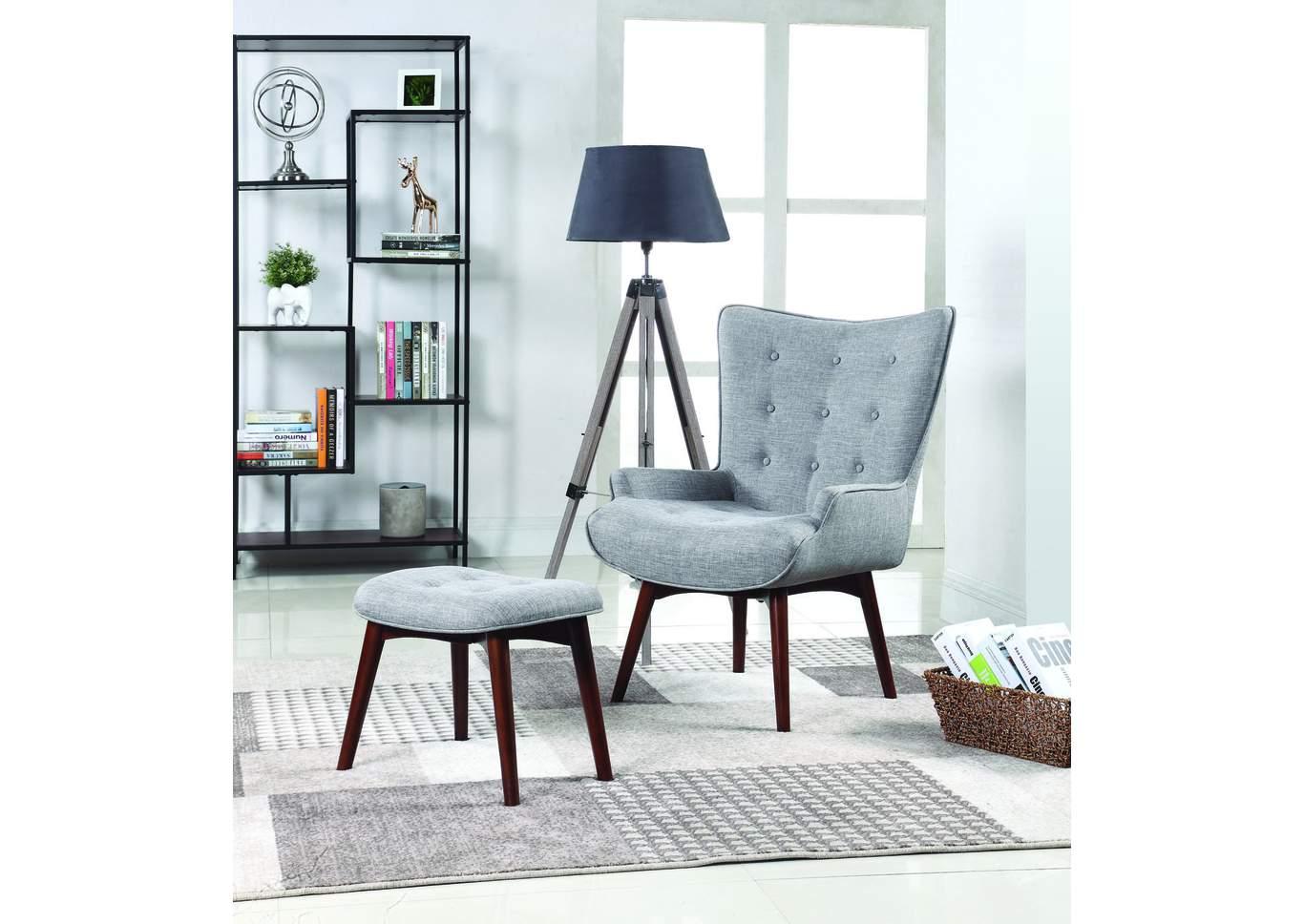 Austins Couch Potatoes Furniture Stores Austin Texas Blue Accent