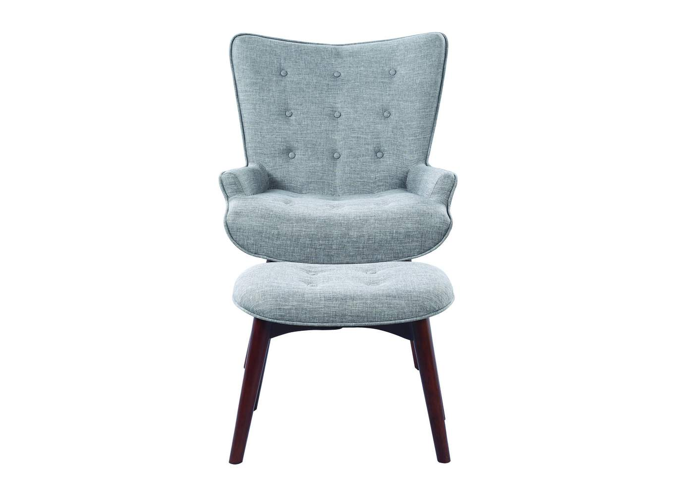 Stupendous Austins Couch Potatoes Furniture Stores Austin Texas Blue Ncnpc Chair Design For Home Ncnpcorg