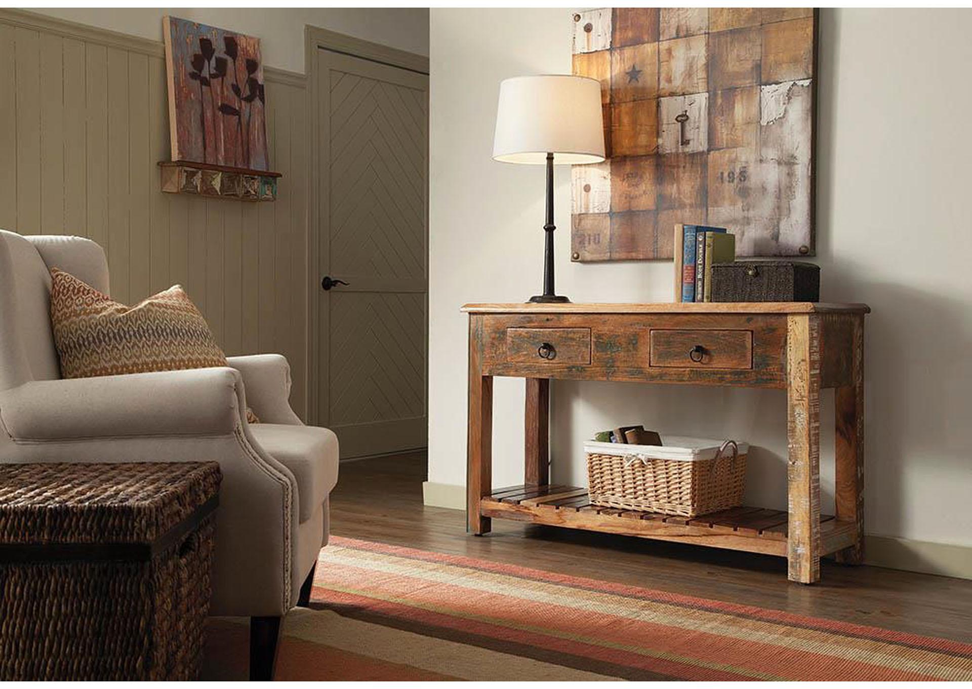 Oak And Sofa Liquidators