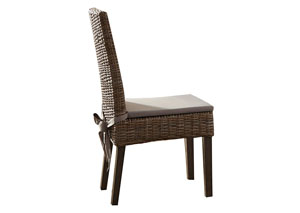 Dining Chair (2-Pack)