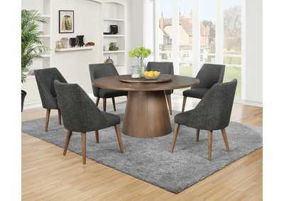 Image for Beverly Cararra 5 Piece Dining Set