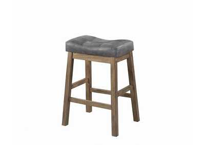 Counter Height Stool (Set of 2)
