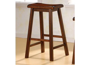 29in Bar Stool (Set of 2)