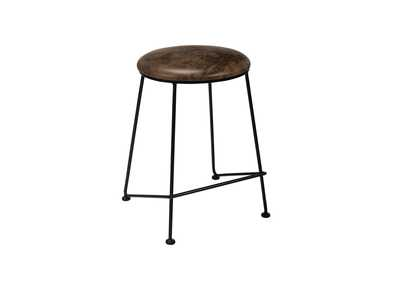 Image for Millbrook Counter Height Stool