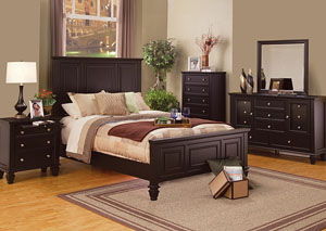 Orleans Furniture New Orleans Harvey Kenner La