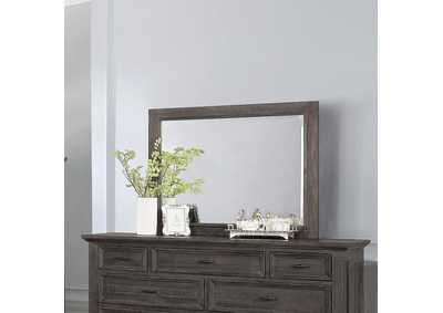 Image for Atascadero Brown Mirror