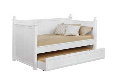 Image for Alto Wastal White Daybed