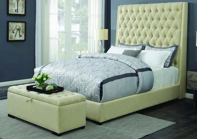 Furniture Mart USA | Discount Ashley Furniture Store | Langhorne