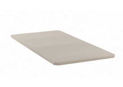 California King Size Split Bunkie Board* (Set of 2)