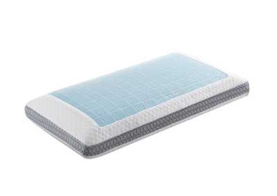 Image for Alto 6pk Queen Cool Gel Pillow