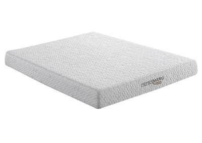 "Image for Alto 8"" Queen Mattress"