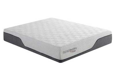 "Image for Alto 12"" Ke Hybrid Mattress"