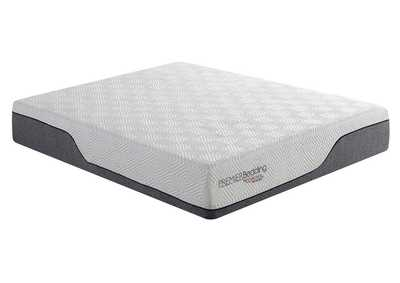 "Image for Alto 12"" Queen Hybrid Mattress"