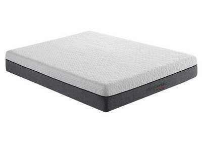 "Image for Alto 12"" Full Mattress"