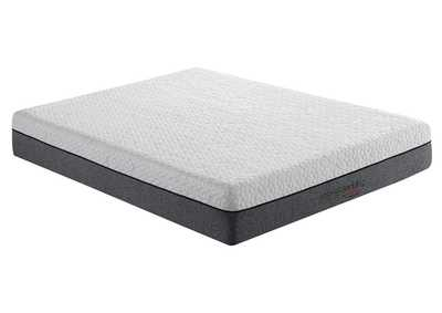 "Image for Alto 12"" Eastern King Mattress"