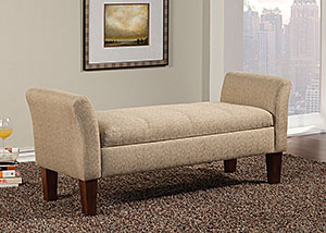 Living Room Austin S Couch Potatoes Furniture Stores