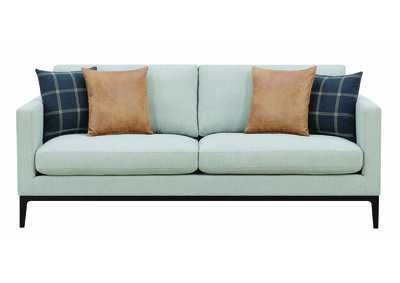 Asherton Grey Sofa