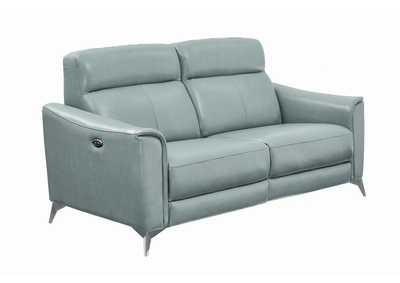 Image for Edward Power Sofa