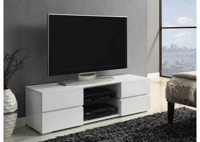white tv entertainment center. White TV Console Tv Entertainment Center