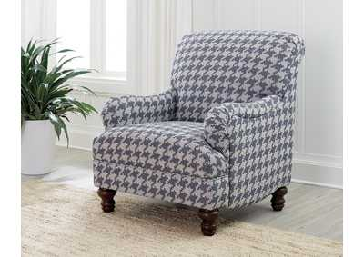 Image for Alto Accent Chair