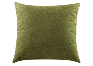 Image for Woodland Pillow