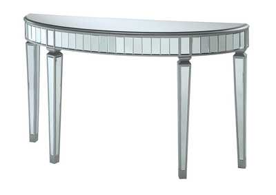 Image for Console Table