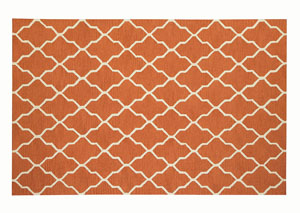 Image for Tuscany Rug 5' X 8'